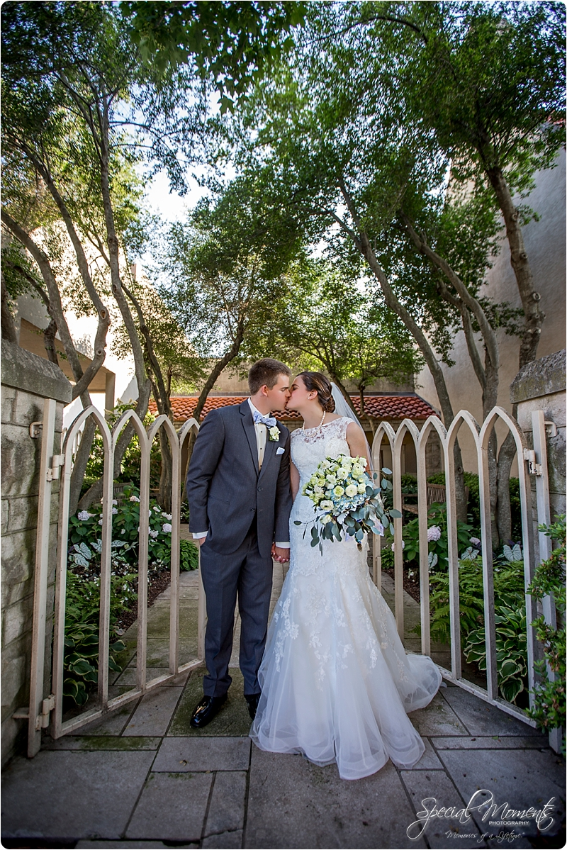 arkansas wedding photographer, arkansas wedding photography , fort smith arkansas photographer, southern wedding pictures_1339