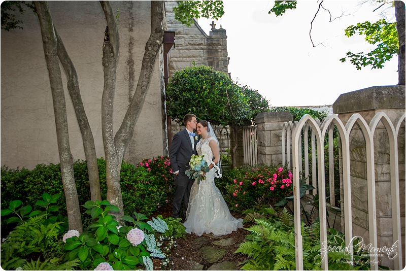 arkansas wedding photographer, arkansas wedding photography , fort smith arkansas photographer, southern wedding pictures_1340