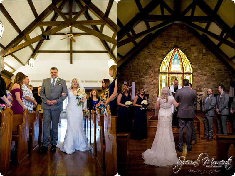 arkansas wedding photographer, fort smith wedding photographer, fort smith photographer_1178