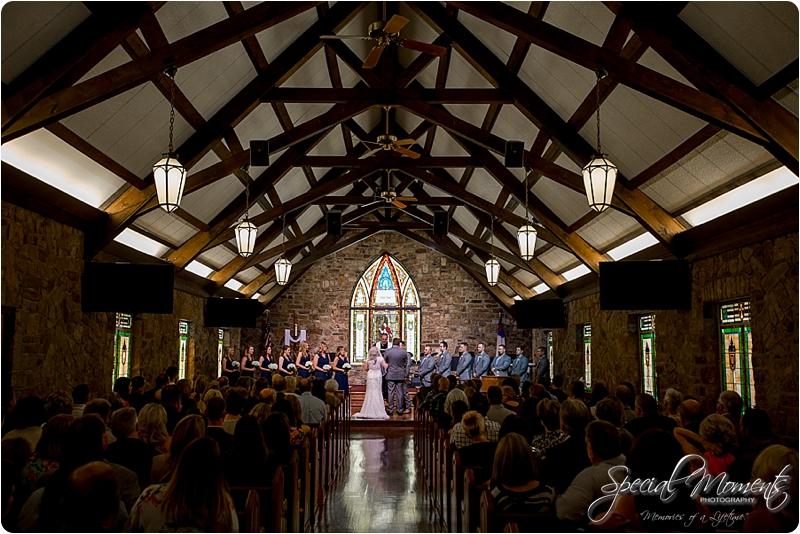 arkansas wedding photographer, fort smith wedding photographer, fort smith photographer_1179