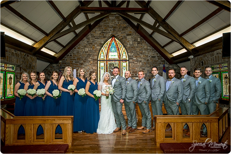 arkansas wedding photographer, fort smith wedding photographer, fort smith photographer_1187