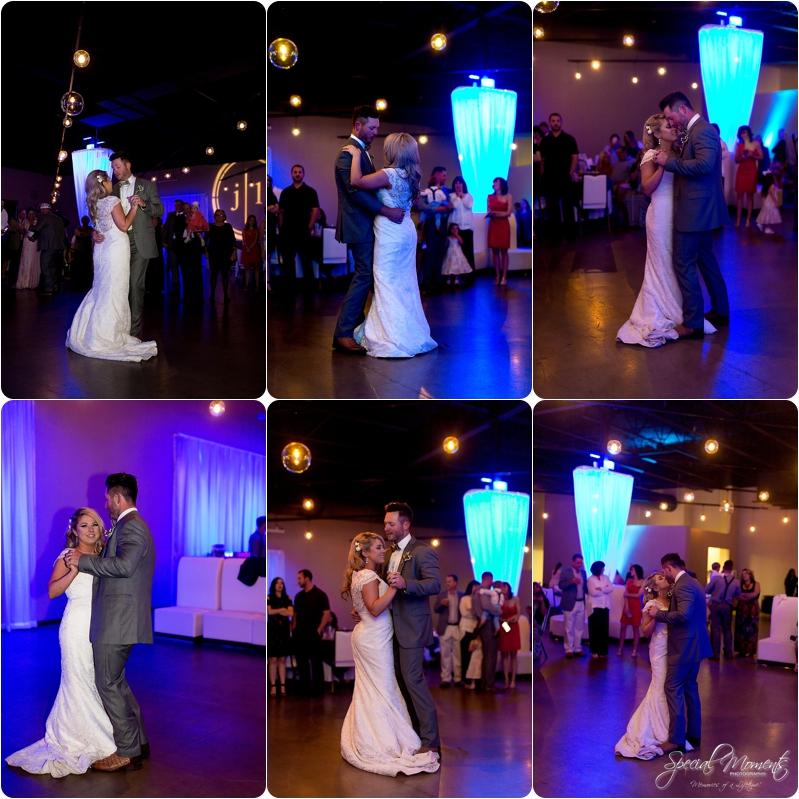 arkansas wedding photographer, fort smith wedding photographer, fort smith photographer_1193
