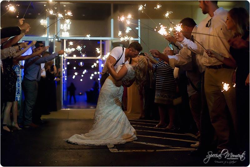 arkansas wedding photographer, fort smith wedding photographer, fort smith photographer_1196
