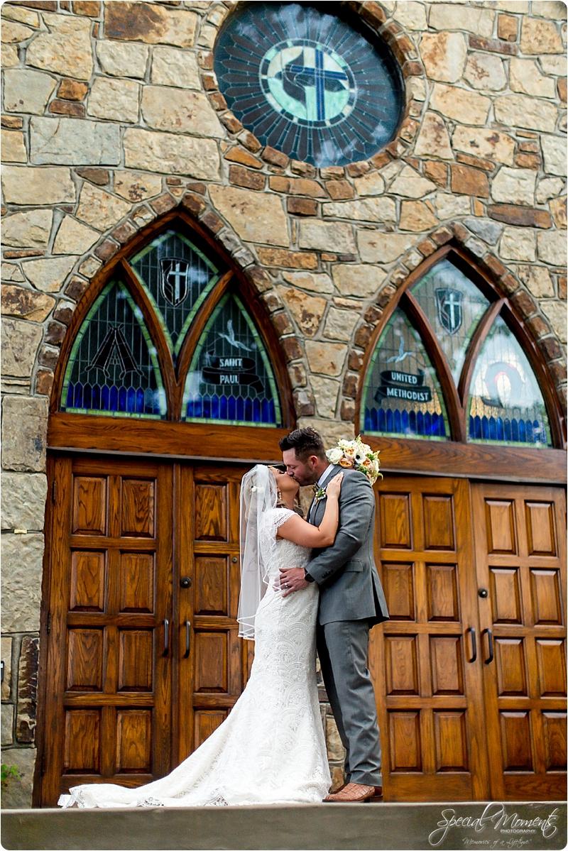 arkansas wedding photographer, fort smith wedding photographer, fort smith photographer_1198