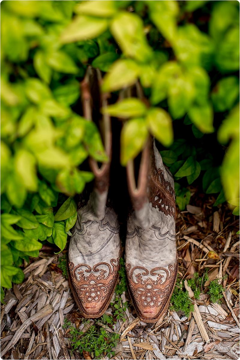 arkansas wedding photographer, southern charm wedding & event house , southern wedding photographer_0923