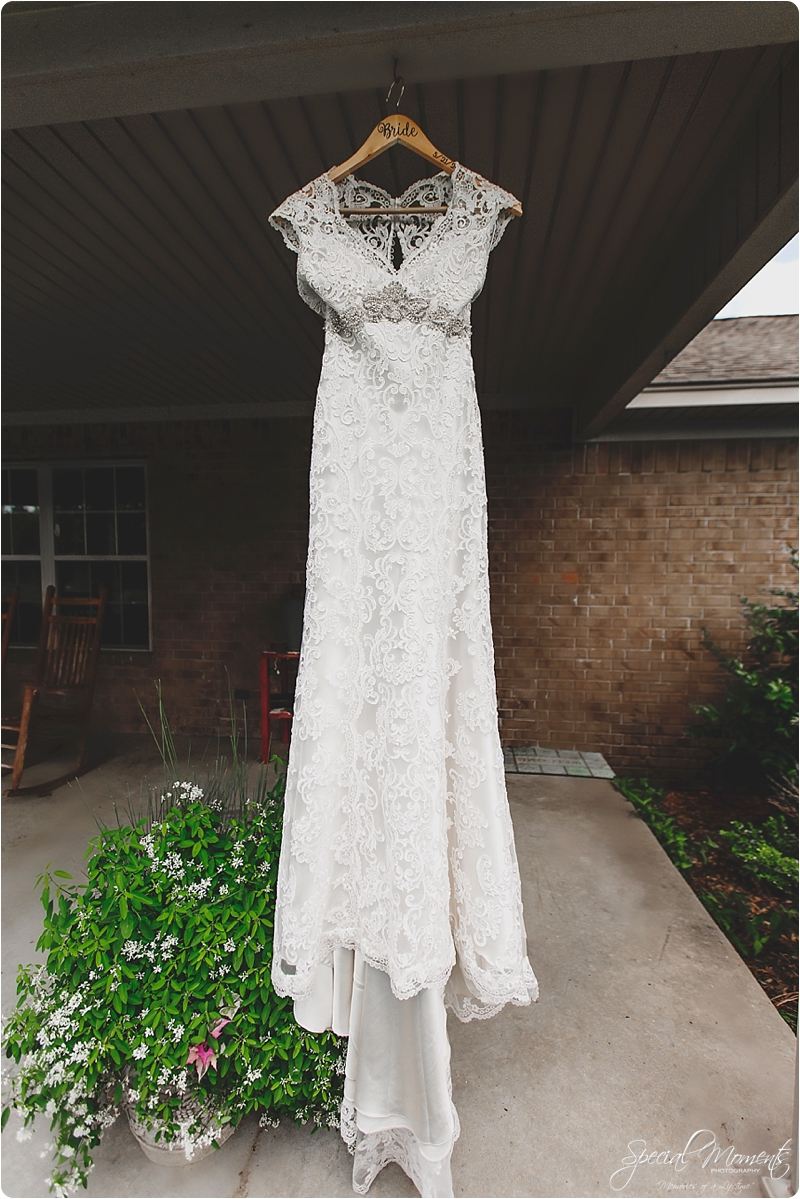 arkansas wedding photographer, southern charm wedding & event house , southern wedding photographer_0924