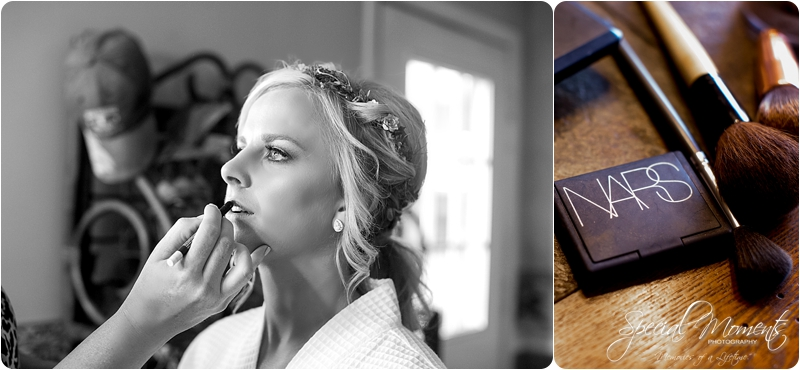arkansas wedding photographer, southern charm wedding & event house , southern wedding photographer_0926