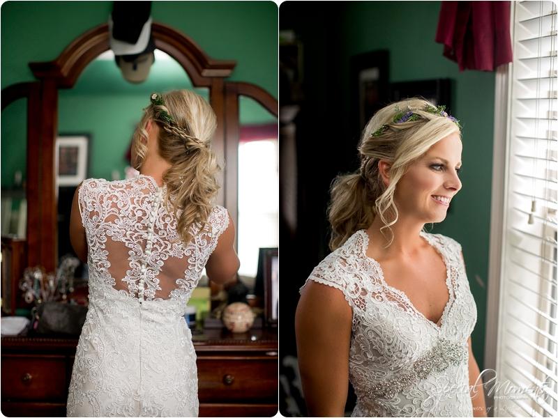 arkansas wedding photographer, southern charm wedding & event house , southern wedding photographer_0927