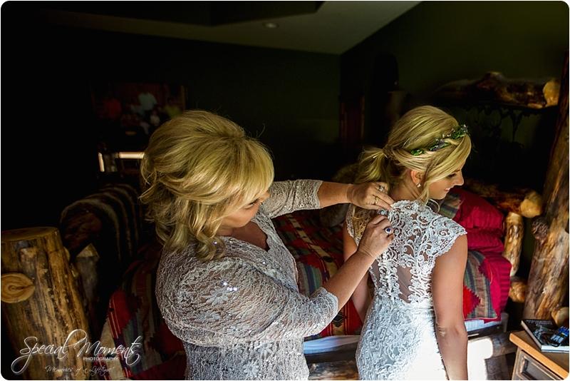 arkansas wedding photographer, southern charm wedding & event house , southern wedding photographer_0928