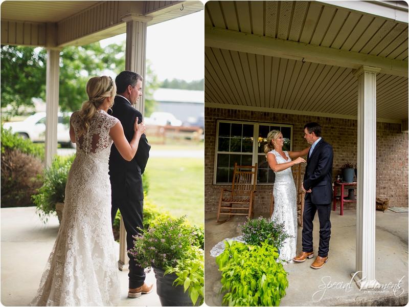 arkansas wedding photographer, southern charm wedding & event house , southern wedding photographer_0930