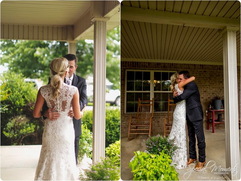 arkansas wedding photographer, southern charm wedding & event house , southern wedding photographer_0931