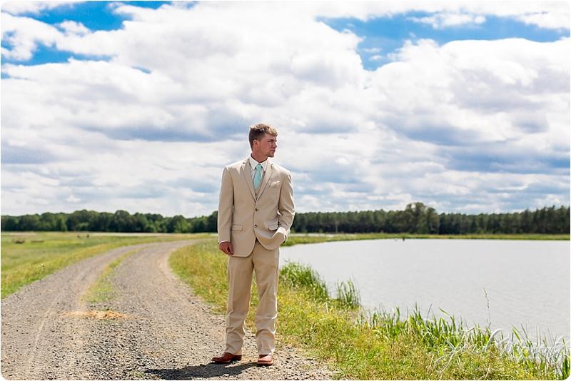 arkansas wedding photographer, southern charm wedding & event house , southern wedding photographer_0932