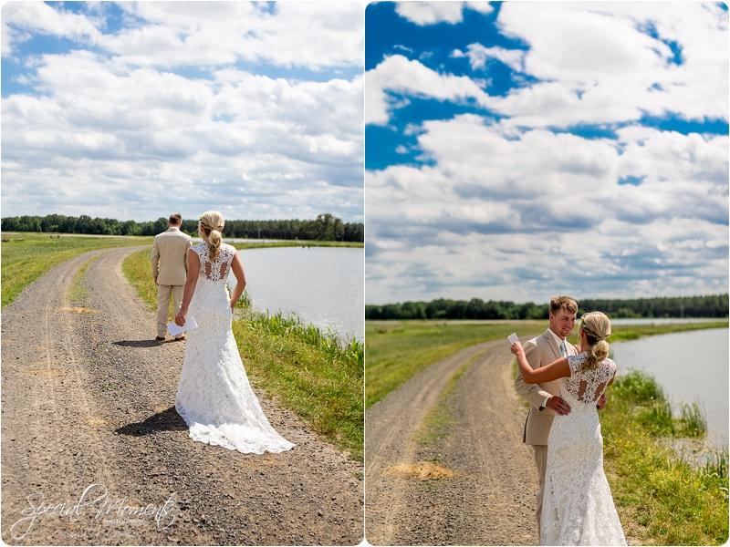 arkansas wedding photographer, southern charm wedding & event house , southern wedding photographer_0934