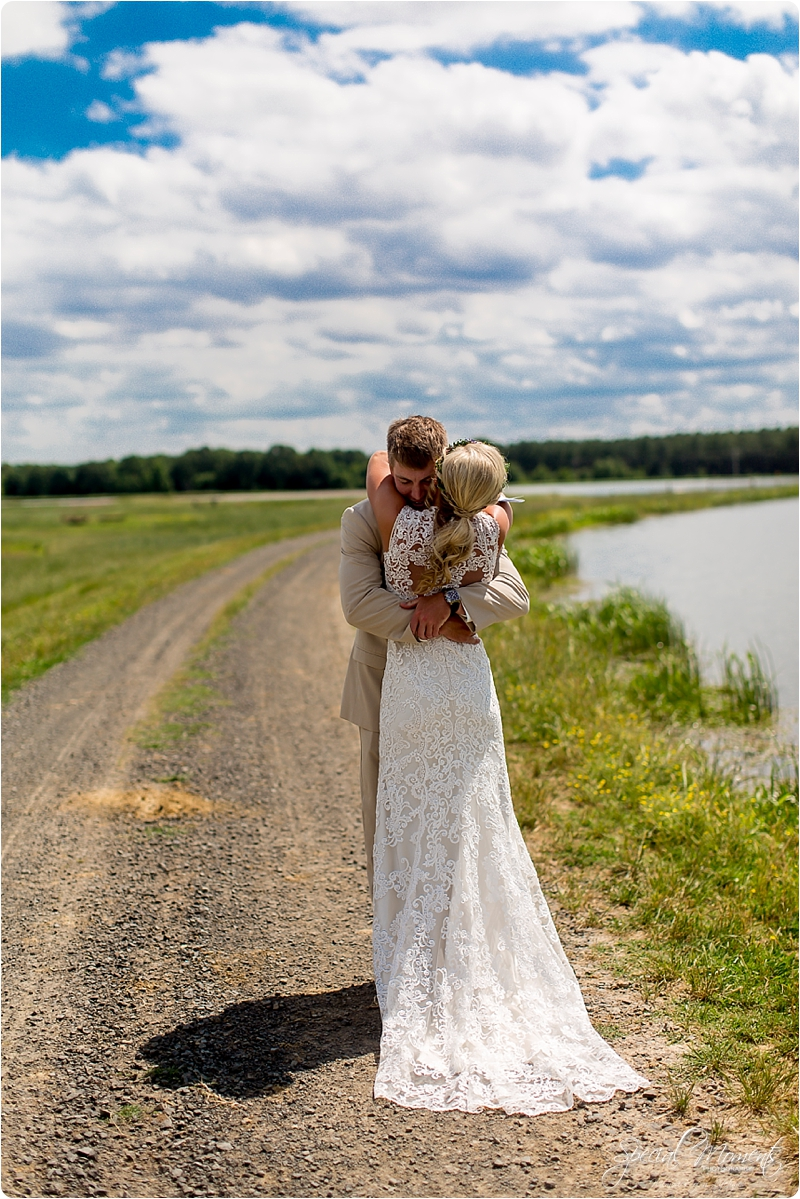 arkansas wedding photographer, southern charm wedding & event house , southern wedding photographer_0935