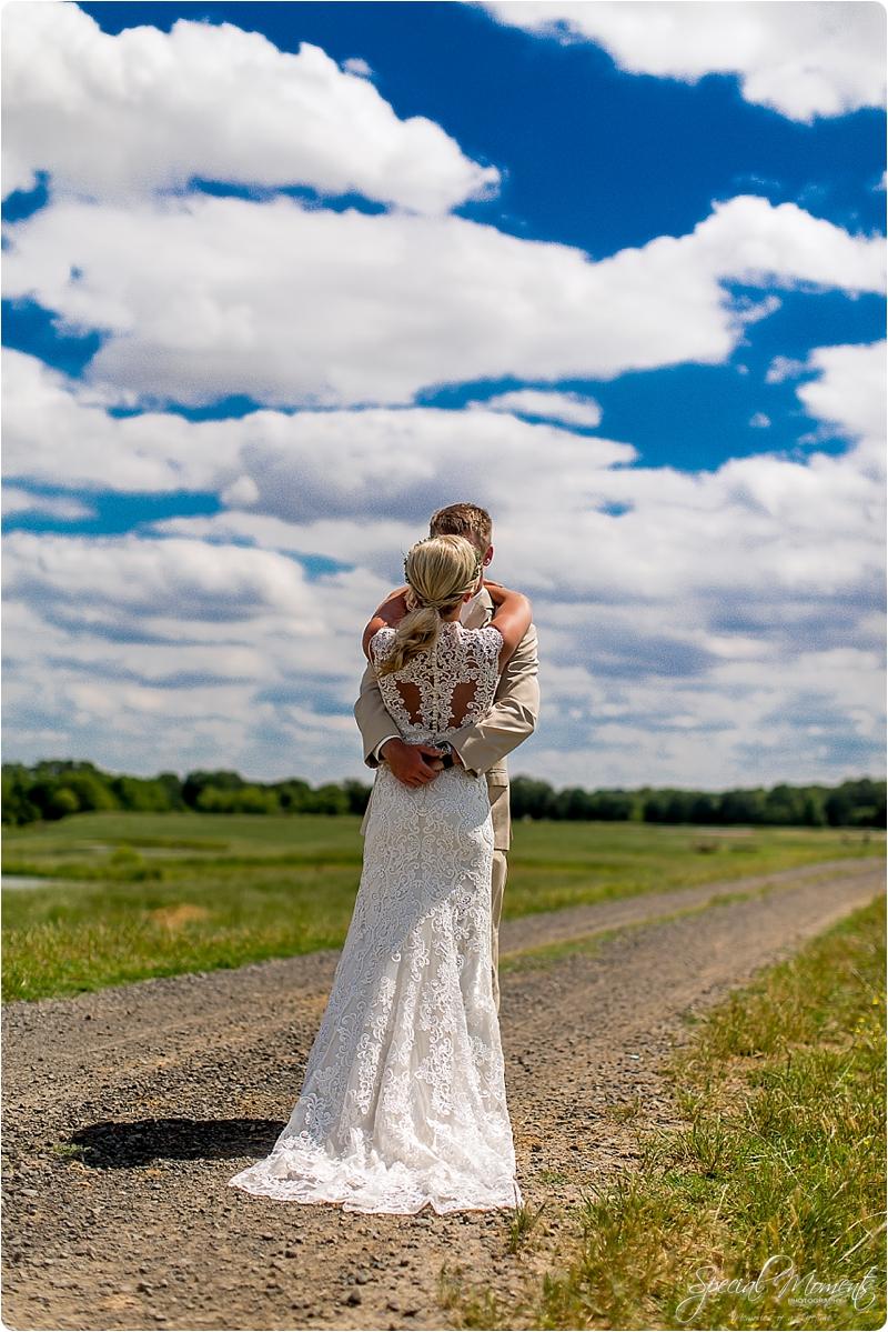 arkansas wedding photographer, southern charm wedding & event house , southern wedding photographer_0936