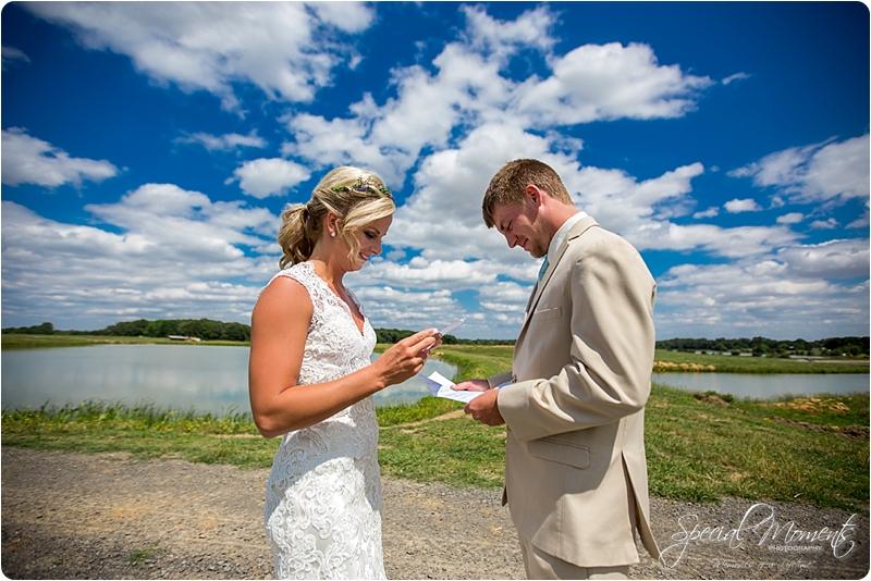 arkansas wedding photographer, southern charm wedding & event house , southern wedding photographer_0937