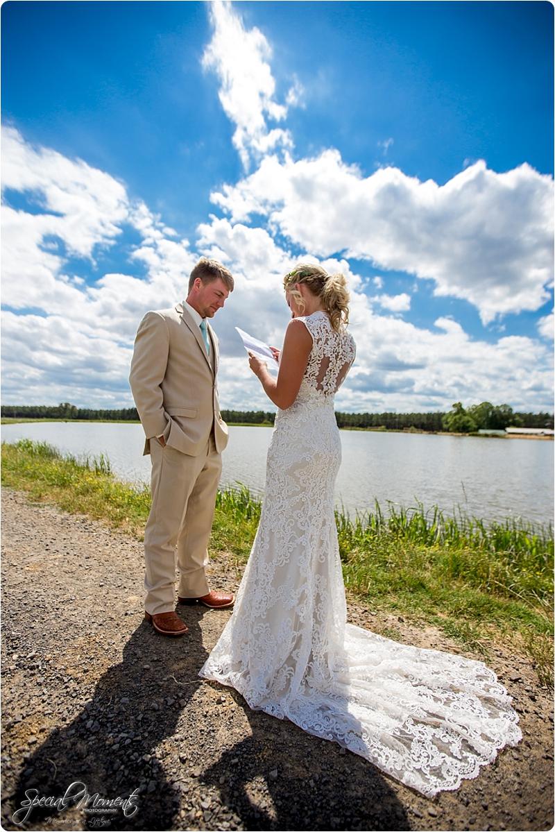 arkansas wedding photographer, southern charm wedding & event house , southern wedding photographer_0938