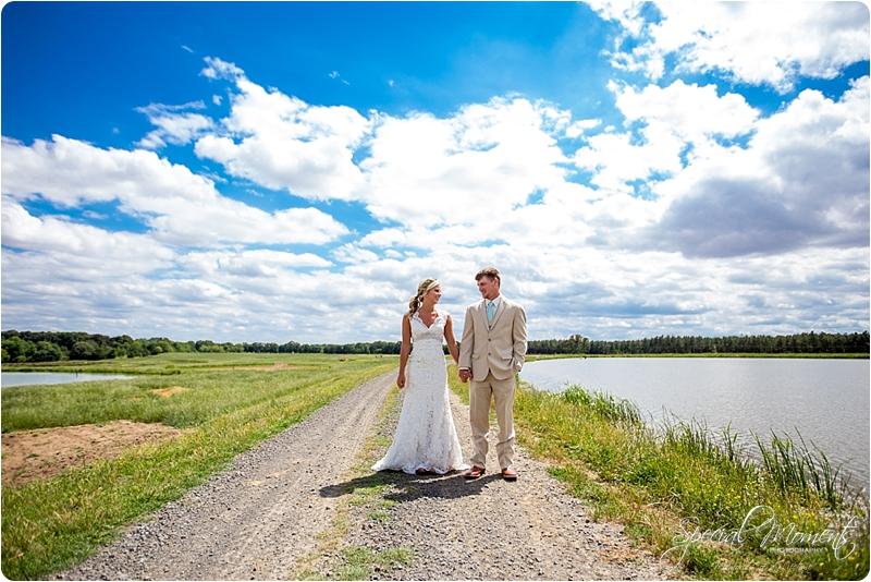 arkansas wedding photographer, southern charm wedding & event house , southern wedding photographer_0941