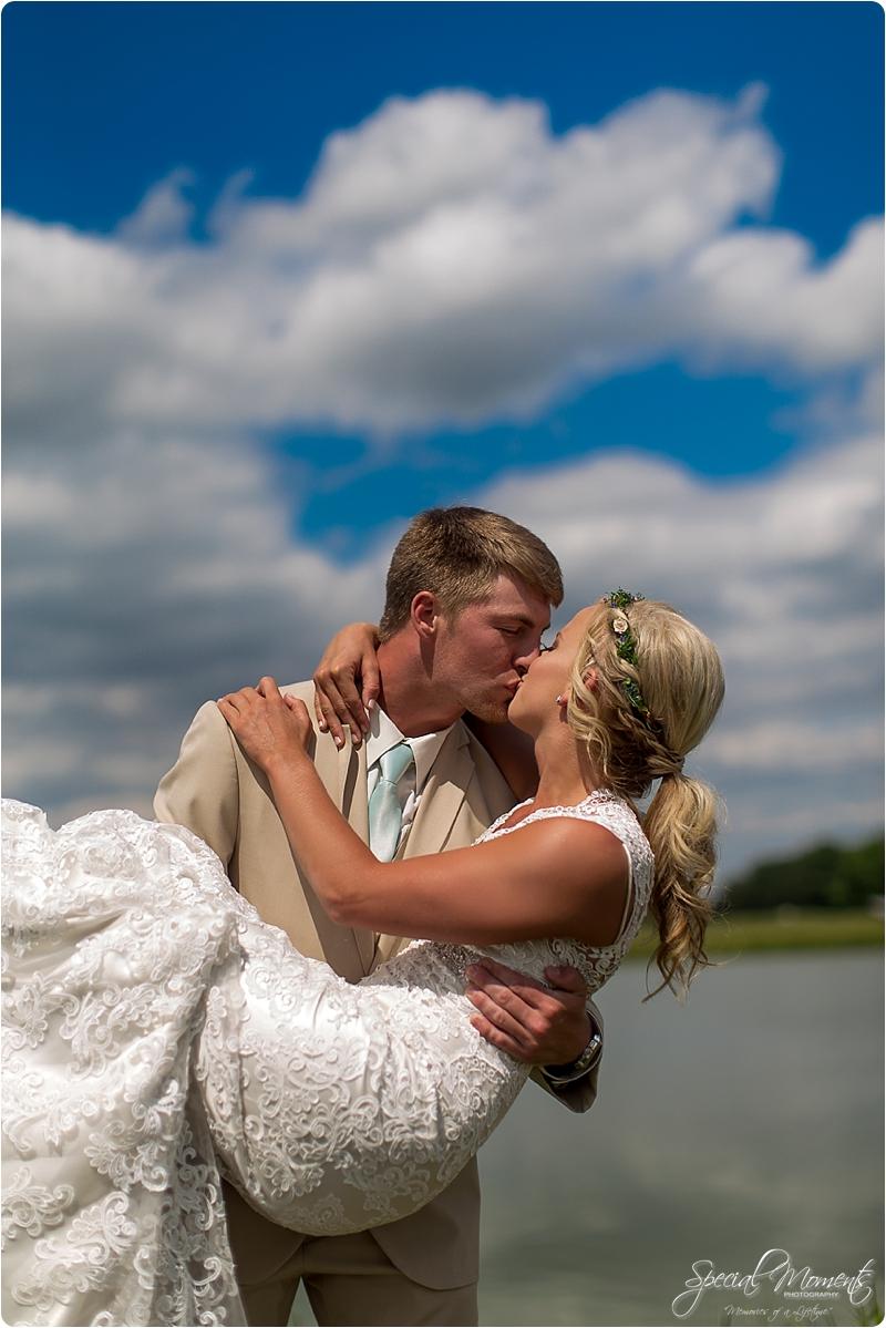 arkansas wedding photographer, southern charm wedding & event house , southern wedding photographer_0942