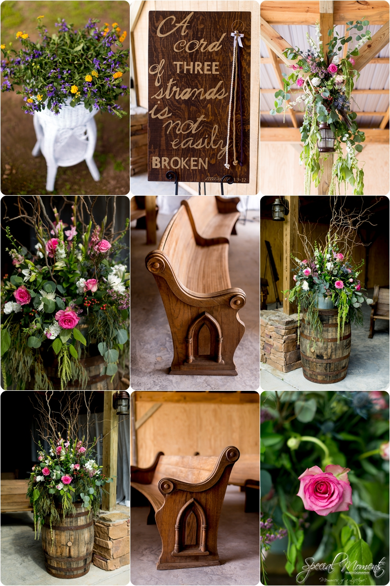 arkansas wedding photographer, southern charm wedding & event house , southern wedding photographer_0943