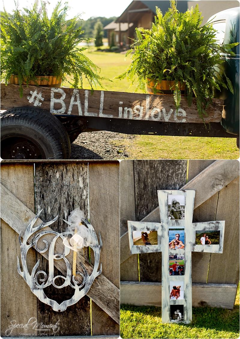 arkansas wedding photographer, southern charm wedding & event house , southern wedding photographer_0945