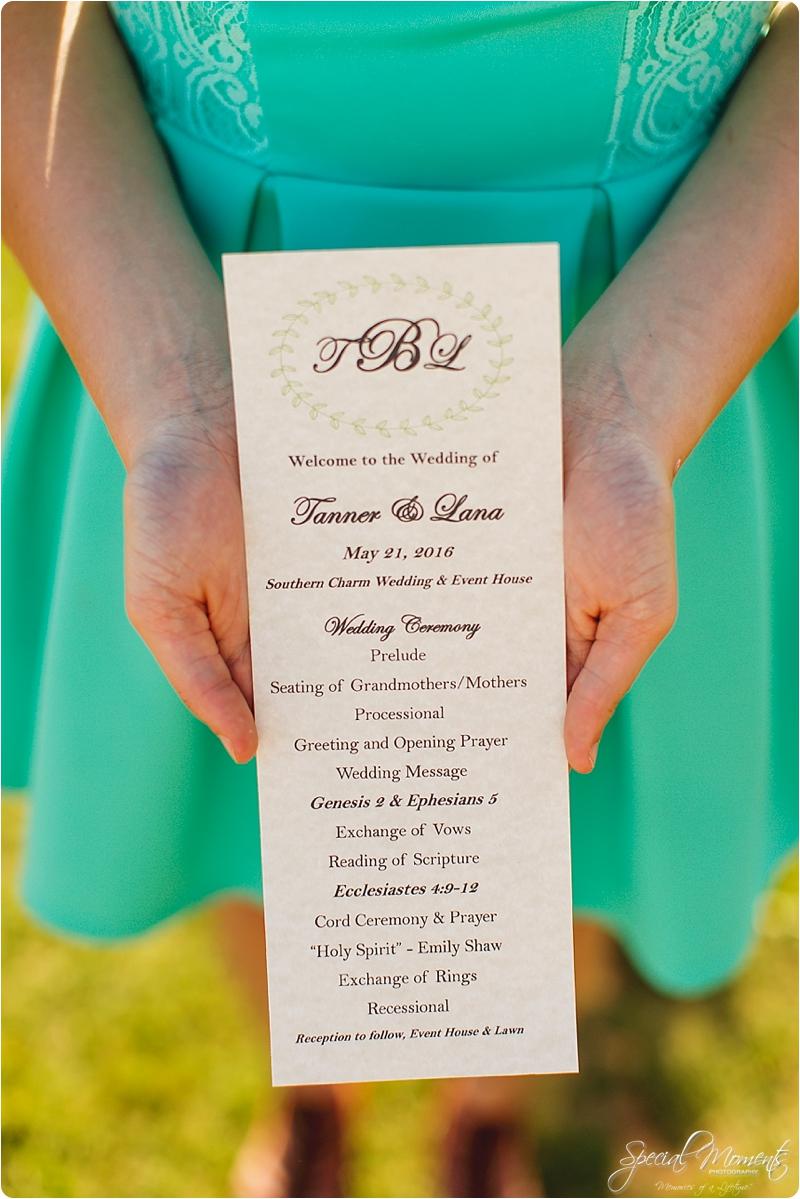 arkansas wedding photographer, southern charm wedding & event house , southern wedding photographer_0947