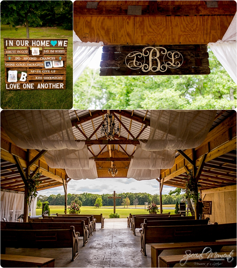 arkansas wedding photographer, southern charm wedding & event house , southern wedding photographer_0950