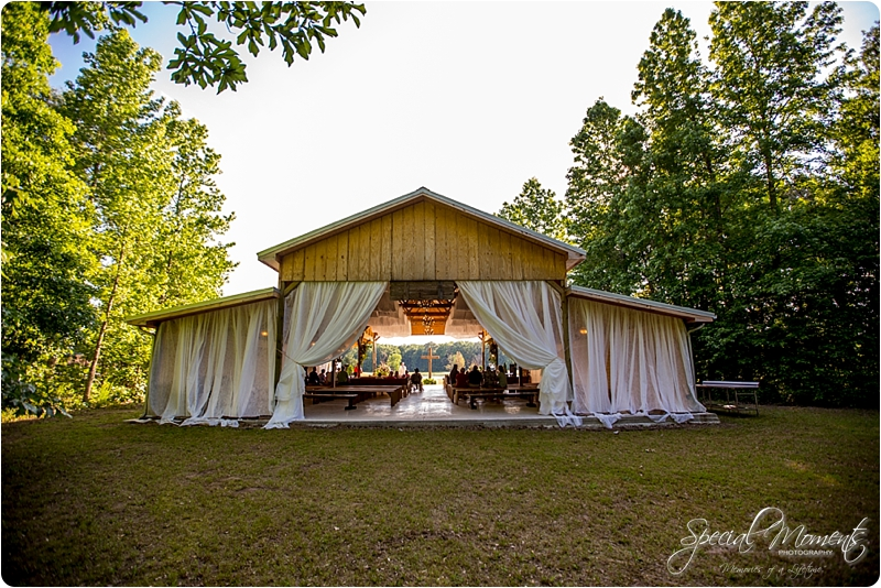 arkansas wedding photographer, southern charm wedding & event house , southern wedding photographer_0951