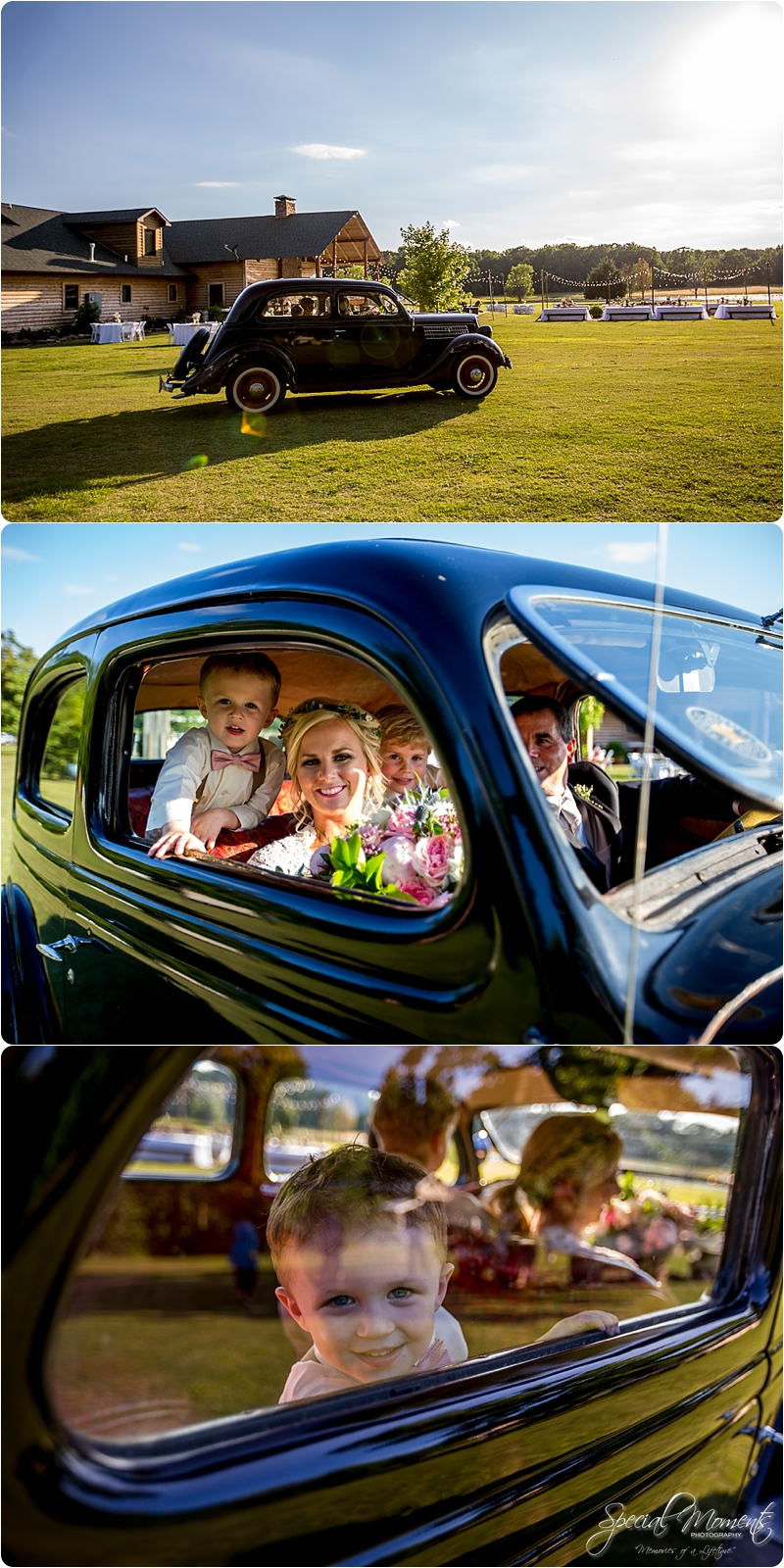 arkansas wedding photographer, southern charm wedding & event house , southern wedding photographer_0953
