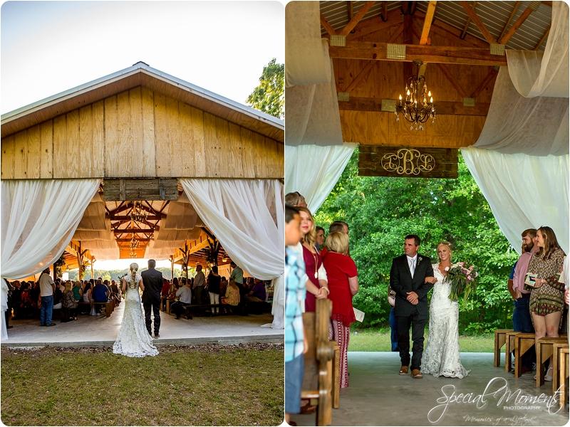 arkansas wedding photographer, southern charm wedding & event house , southern wedding photographer_0955