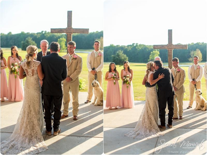 arkansas wedding photographer, southern charm wedding & event house , southern wedding photographer_0958
