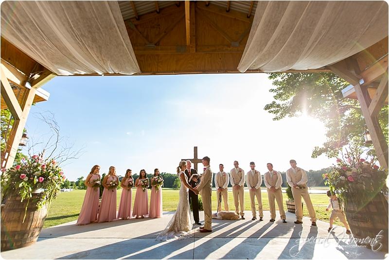 arkansas wedding photographer, southern charm wedding & event house , southern wedding photographer_0962