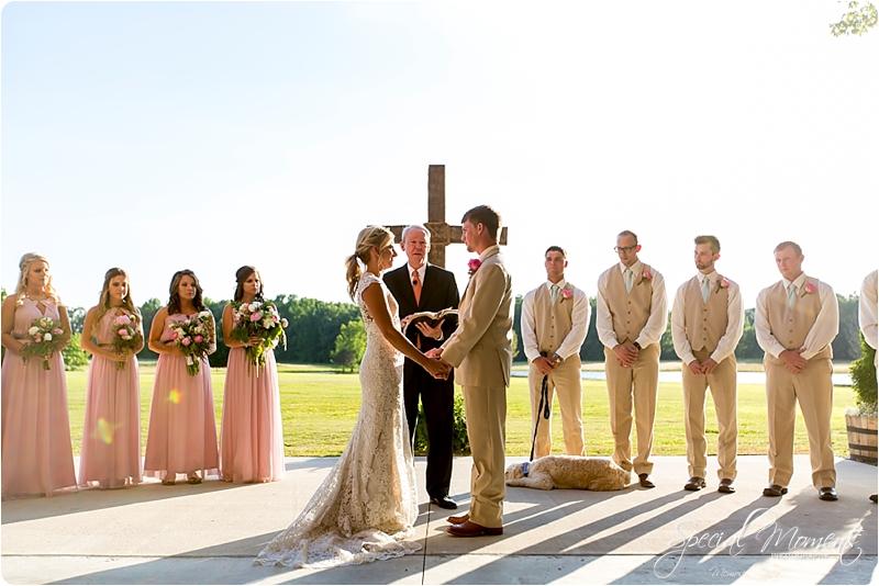 arkansas wedding photographer, southern charm wedding & event house , southern wedding photographer_0963