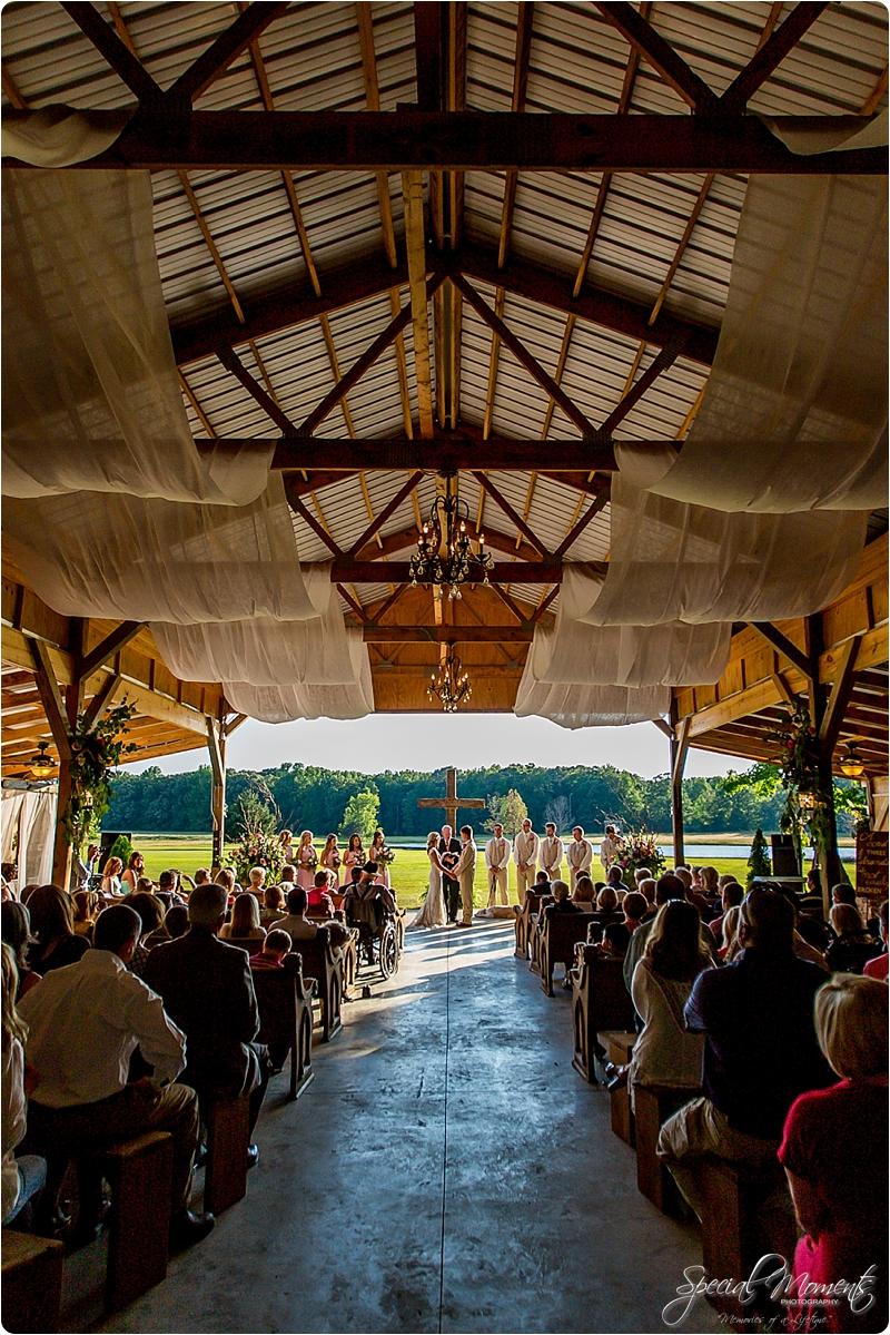 arkansas wedding photographer, southern charm wedding & event house , southern wedding photographer_0964