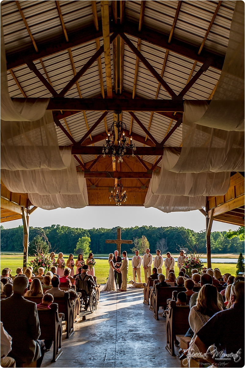 arkansas wedding photographer, southern charm wedding & event house , southern wedding photographer_0965