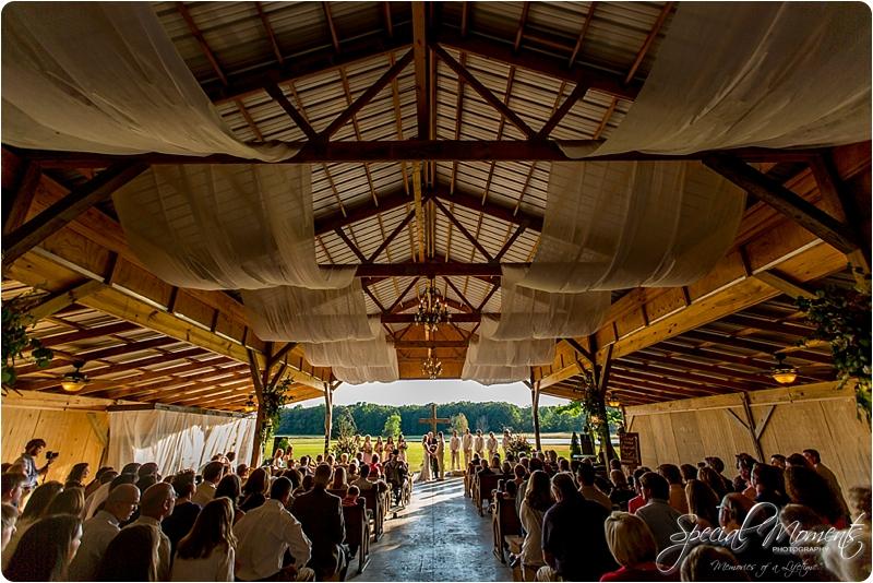 arkansas wedding photographer, southern charm wedding & event house , southern wedding photographer_0966