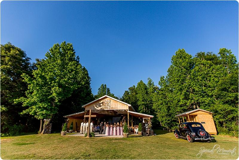 arkansas wedding photographer, southern charm wedding & event house , southern wedding photographer_0967