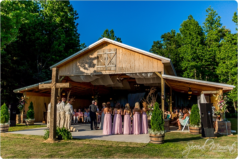 arkansas wedding photographer, southern charm wedding & event house , southern wedding photographer_0968