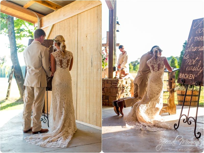 arkansas wedding photographer, southern charm wedding & event house , southern wedding photographer_0969