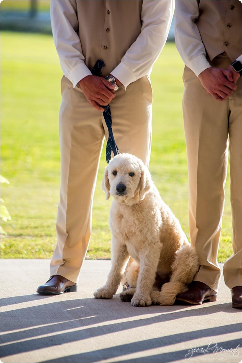 arkansas wedding photographer, southern charm wedding & event house , southern wedding photographer_0970