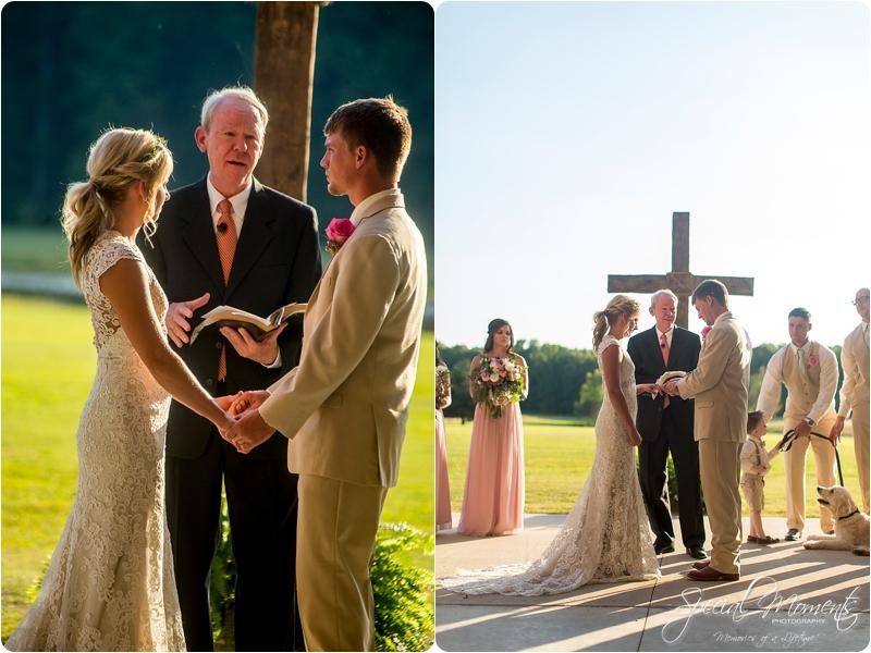 arkansas wedding photographer, southern charm wedding & event house , southern wedding photographer_0972