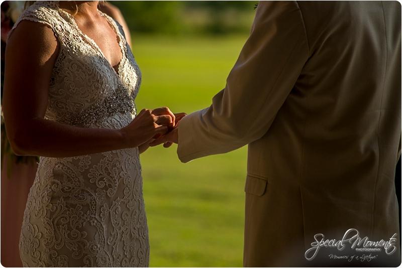 arkansas wedding photographer, southern charm wedding & event house , southern wedding photographer_0973
