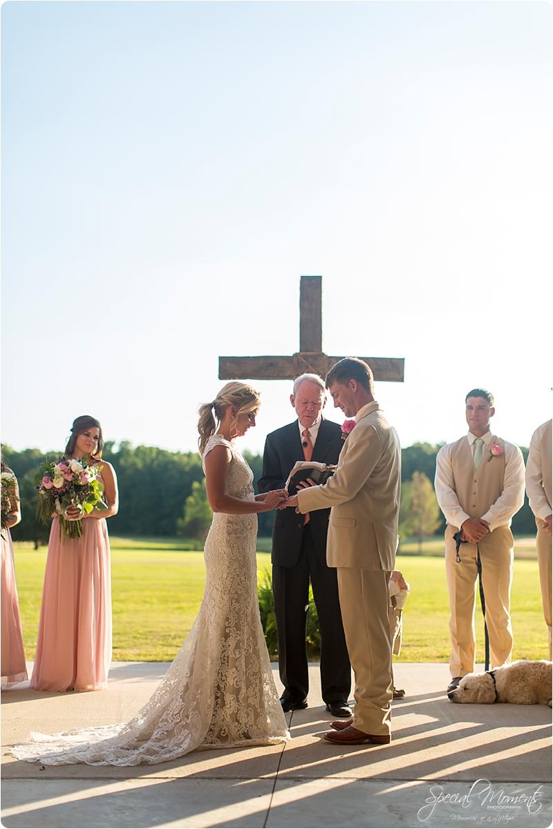 arkansas wedding photographer, southern charm wedding & event house , southern wedding photographer_0974