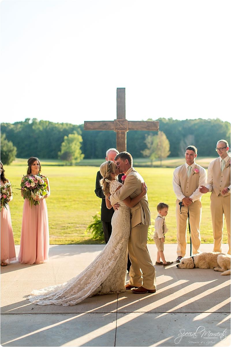 arkansas wedding photographer, southern charm wedding & event house , southern wedding photographer_0975