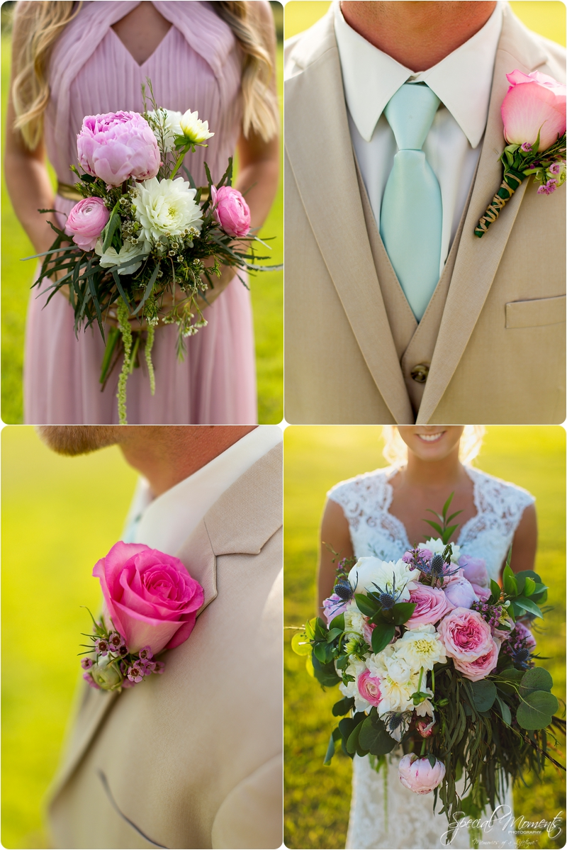 arkansas wedding photographer, southern charm wedding & event house , southern wedding photographer_0978