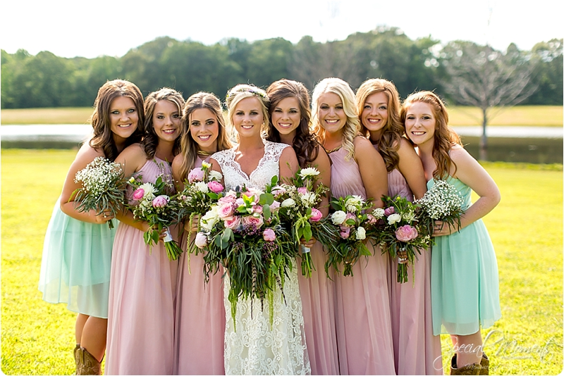 arkansas wedding photographer, southern charm wedding & event house , southern wedding photographer_0980