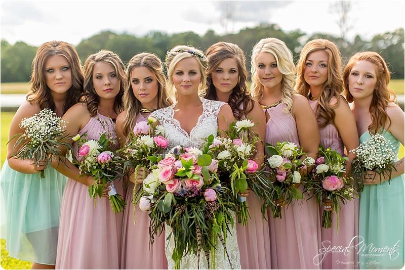 arkansas wedding photographer, southern charm wedding & event house , southern wedding photographer_0981