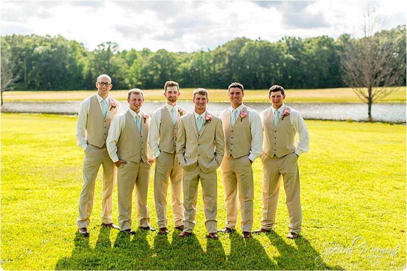arkansas wedding photographer, southern charm wedding & event house , southern wedding photographer_0982