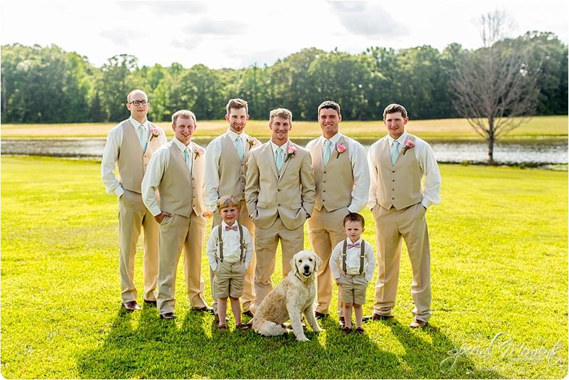 arkansas wedding photographer, southern charm wedding & event house , southern wedding photographer_0984