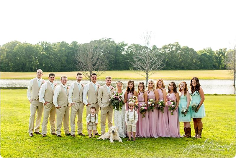 arkansas wedding photographer, southern charm wedding & event house , southern wedding photographer_0985